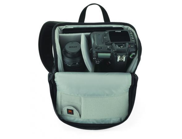 Фоторюкзак LowePro Urban Photo Sling 150