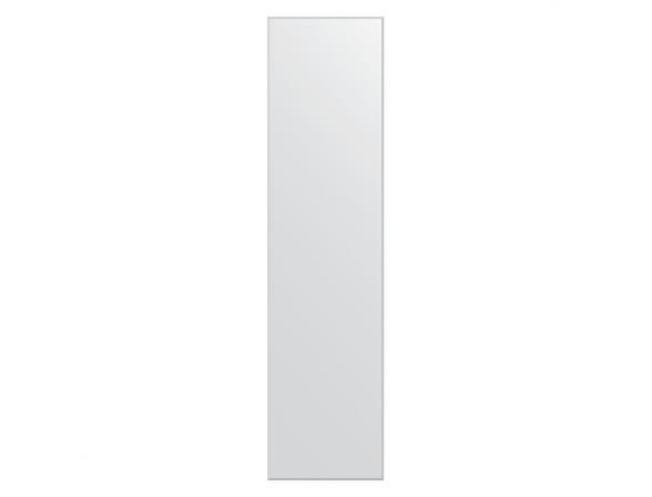 Зеркало EVOFORM STANDARD (30х120 см) BY 0237