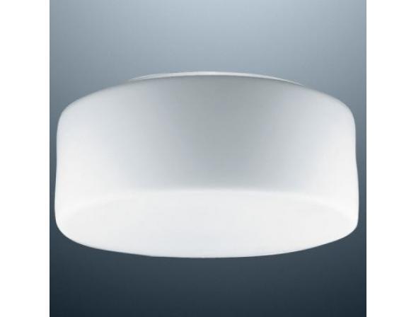 Светильник настенно-потолочный ARTELAMP Tablet A7730PL-2WH
