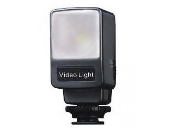 Светодиодный видеосвет Flama FL-LED5003