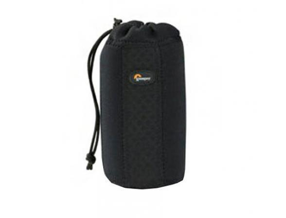 Сумка LowePro S&F Bottle Pouch