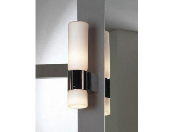 Светильник влагозащищенный Lussole LSQ-9101-02