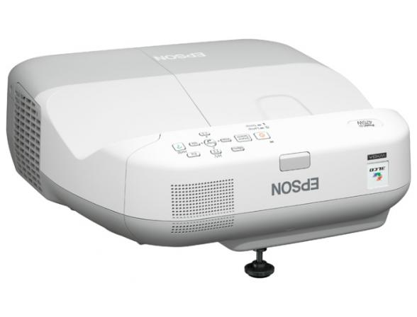 Проектор Epson EB-475wV11H455040