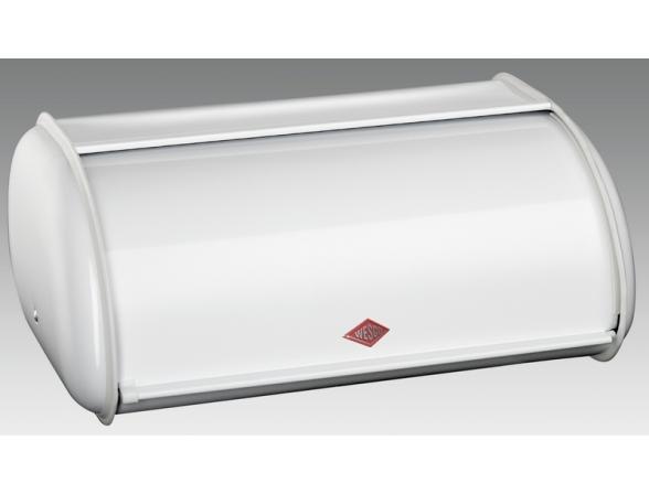 Хлебница Wesco BREAD BOX 210201-01