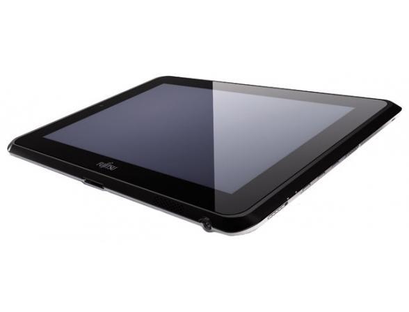 Планшет Fujitsu Stylistic Q550