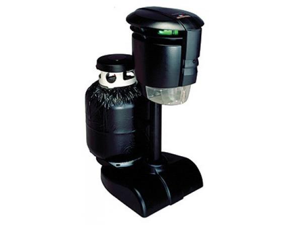 Уничтожитель комаров и слепней Flowtron Power Trap МТ 125