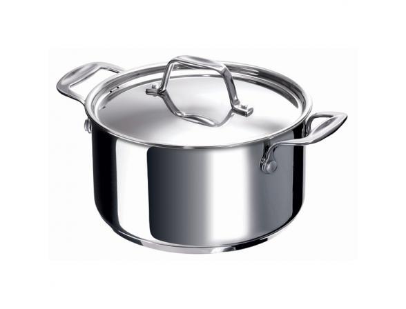 Кастрюля BEKA Chef 2.4л