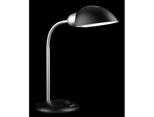 Настольная лампа Eurosvet EU-1926 1926 BLACK