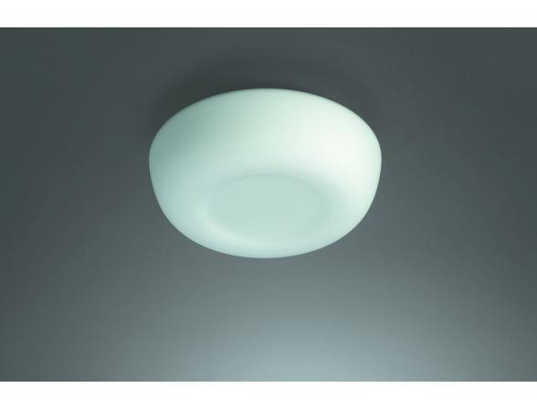 Светильник влагозащищенный MASSIVE ATOLL 32064-31-10