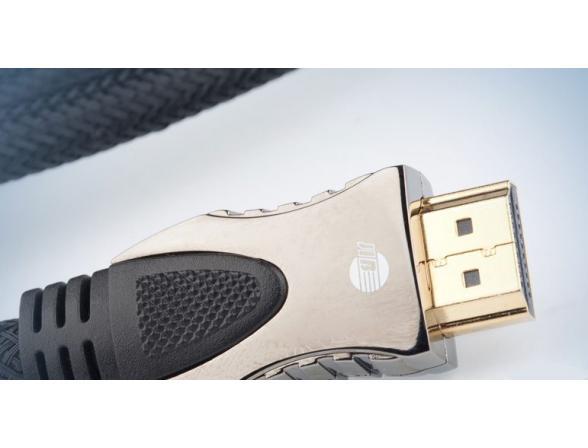Кабель JIB 5001B/NL - 2.0m High-end HDMI