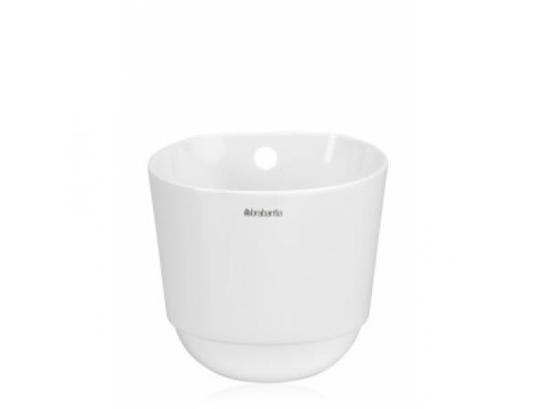 Чашка кухонная большая Brabantia 460265