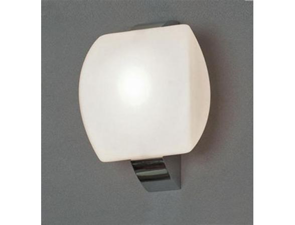 Светильник влагозащищенный Lussole LSQ-9121-01