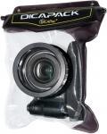 Подводный бокс Dicapac WP-H10