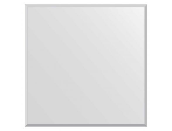 Зеркало FBS Perfecta CZ 0069 (90х90 см)