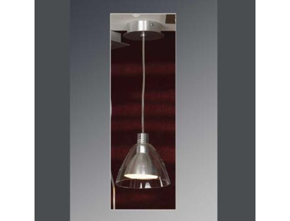 Светильник подвесной Lussole LSA-0606-01