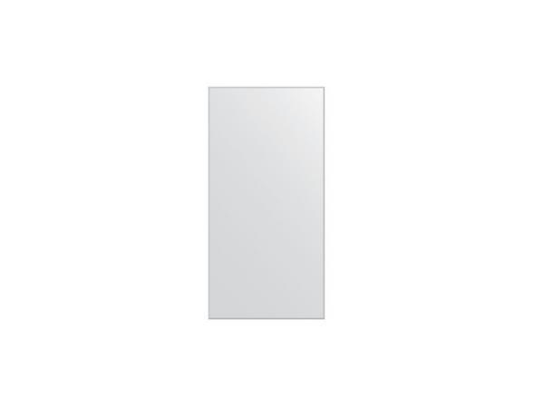 Зеркало SORCOSA SR 0240 (60х120 см)