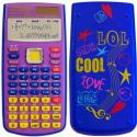 Калькулятор CITIZEN citSR-270XBTSLOLBL
