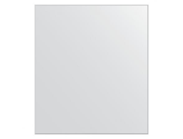 Зеркало EVOFORM STANDARD (70х80 см) BY 0220