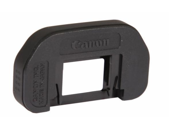 Наглазник Canon Eye Cup EB для 5D MarkII /5D / 60D /50D /40D