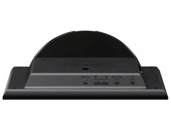 Фоторамка Sony DPF-C70A