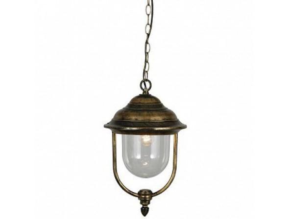 Светильник уличный подвесной Blitz 3013-41