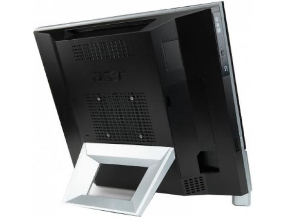 Моноблок Acer Aspire Z3101PW.SEUE2.132