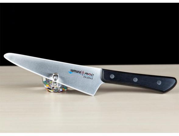 Нож кухонный Samura by MAC SA-0040