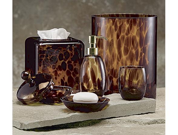 Набор для ванной Labrazel <> Tortoise