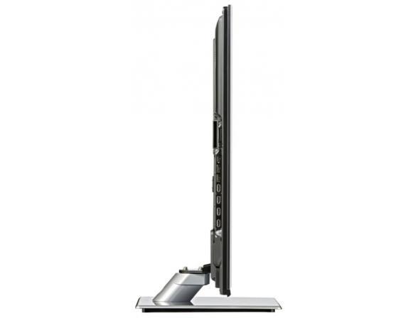 Плазменный телевизор Panasonic TX-PR50GT50