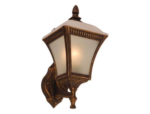 Светильник уличный настенный GLOBO 31590