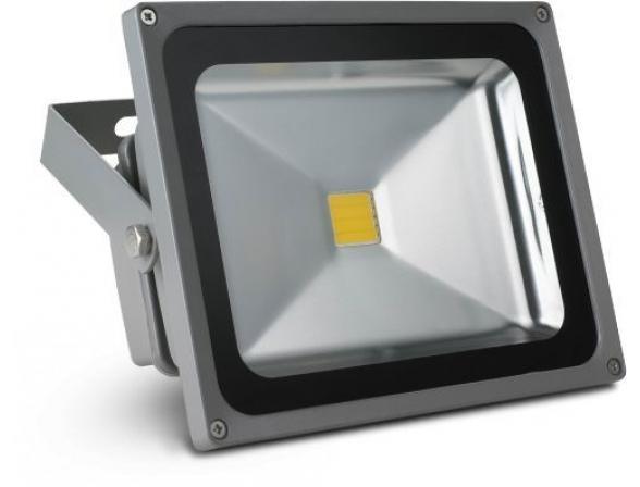 Светодиодный прожектор X-flash Floodlight 44238