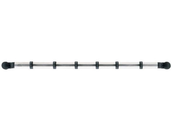 Настенный держатель Brabantia Profile 214585