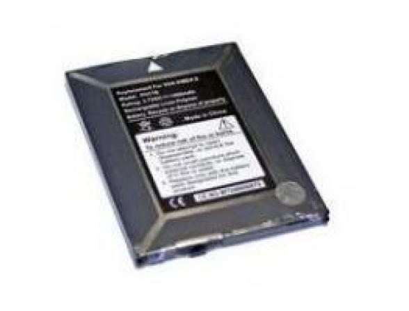 Аккумулятор для КПК AcmePower AP-MyPL-A716