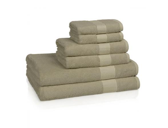 Банный коврик KASSATEX Bamboo Sandstone 51х86