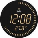 Часы электронные Uniel UTL-10YKx