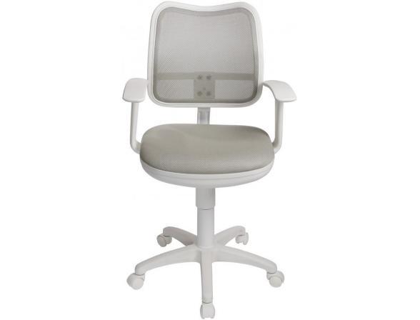 Кресло BURO CH-W797/LG/OceanSilv
