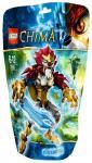 Конструктор LEGO Legends Of Chima [70200]