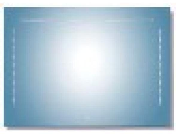 Зеркало с подсветкой Imagolux Имаджо, 70х120см (731001)
