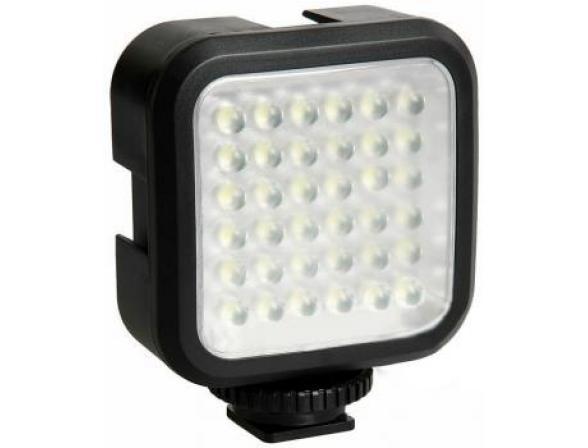 Светодиодный видеосвет Flama FL-LED5006