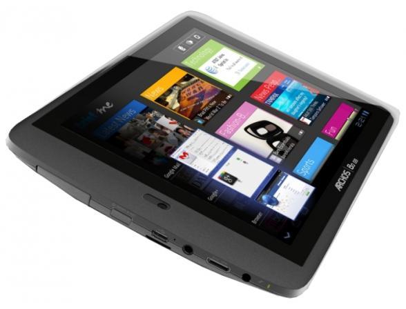 Планшет Archos 80 G9 16GB