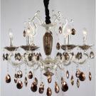 Люстра Wunderlicht H6130-06