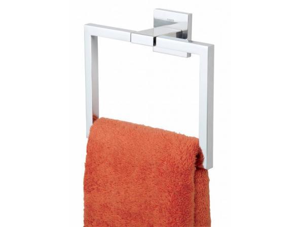 Кольцо для полотенца Tiger ITEMS 283920900