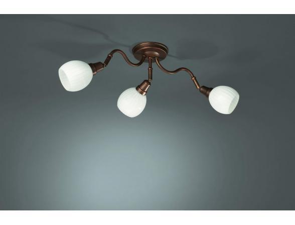 Светильник точечный MASSIVE ALTARI 52143-43-10