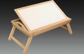 Сервировочный столик Kesper 7701-5
