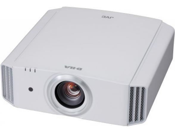 Проектор JVC DLA-X3-WE