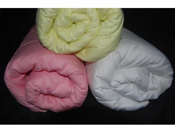 Одеяло детское ARYA 95*145