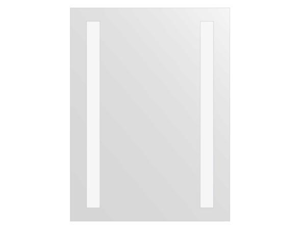 Зеркало с подсветкой FBS CZ 0904