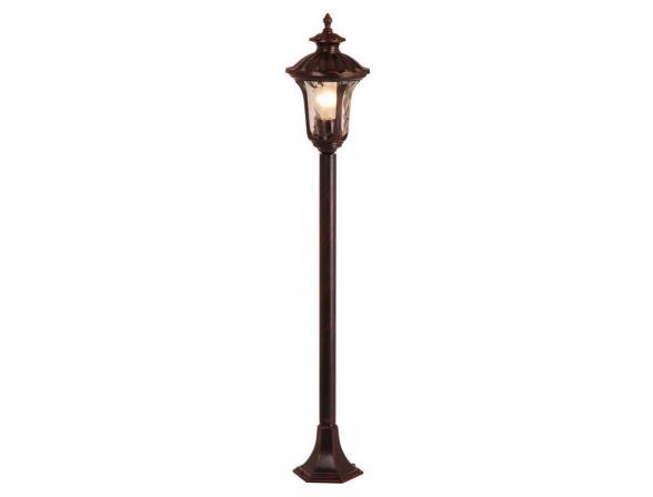 Светильник уличный наземный GLOBO 31573