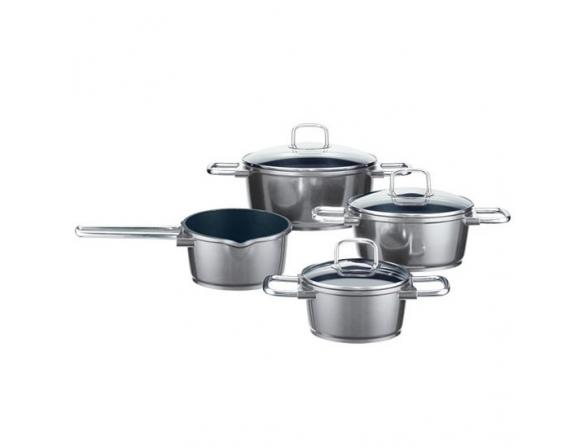 Набор посуды ELO Pure Solution