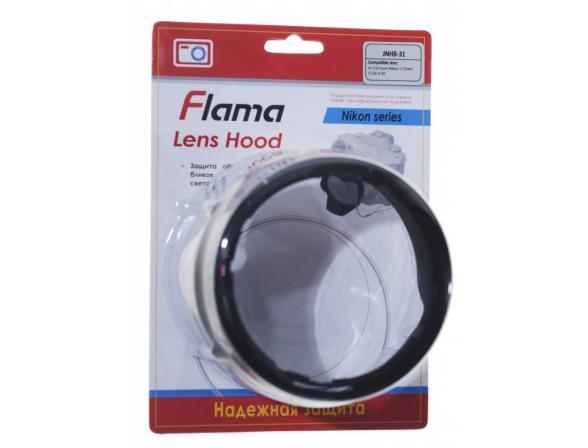 Бленда Flama JNHB-31